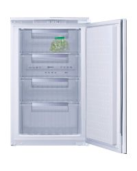Neff G1624SE0G Built in Freezer 102L
