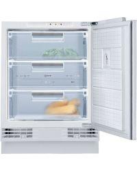 Neff G4344XFF0G Built Under Freezer 98L