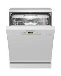 Miele G5000 SCi  brws Active 60cm Semi Integrated Dishwasher