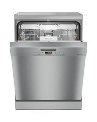 Miele G5022 SC cst 14 Place Dishwasher A++ Energy