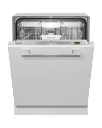 Miele G5072 SCVi  60cm Fully Integrated Dishwasher