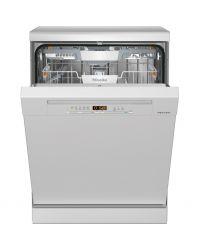 Miele G5210SC 14 Place Dishwasher