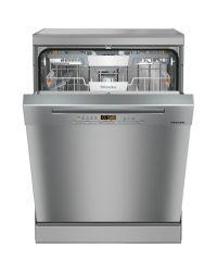 Miele G5210SC cst 14 Place Dishwasher A+++ Energy