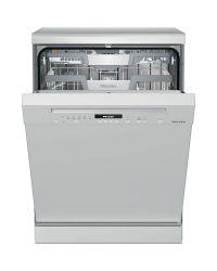 Miele G7102 SC 14 Place Dishwasher