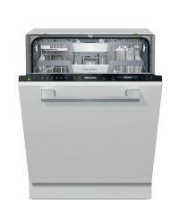 Miele G7152 SCVi 60cm Fully Integrated Dishwasher