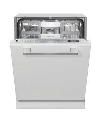 Miele G 7160 SCVi 60cm Fully Integrated Dishwasher