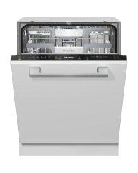 Miele G7360 SCVi  60cm Fully Integrated Dishwasher