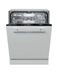 Miele G7362 SCVi AutoDos 60cm Fully Integrated Dishwasher