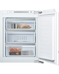 Neff GI1113FE0 Built in LowFrost Freezer 72L