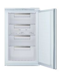 Siemens GI18DASE0 Built in Freezer 102 Litre