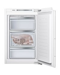 Siemens GI21VAFE0 Built in Low Frost Freezer 96 Litre