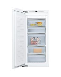 Neff GI7416CE0 Built in NoFrost Freezer 130L