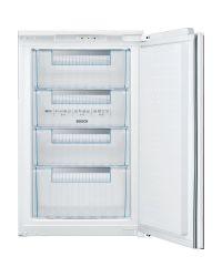 Bosch GID18ASE0G Built in Freezer 102 Litres