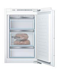 Bosch GIV21AFE0 Built in LowFrost Freezer 96 Litres