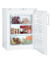 Liebherr GN 1066 NoFrost Freezer Capacity 91 Litre