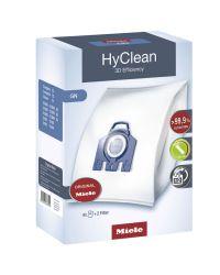 Miele GN HyClean 3D Vacuum Bags