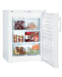 Liebherr GNP 1066 Premium NoFrost Freezer Capacity 91 Litre