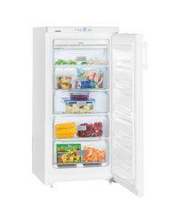 Liebherr GNP 1913 Comfort Frost Free Freezer Capacity 158 Litre