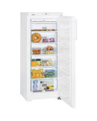Liebherr GNP 2313 Comfort Frost Free Freezer Capacity 185 Litre