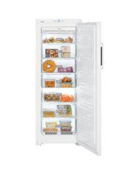 Liebherr GNP 2713 Comfort Frost Free Freezer Capacity 221 Litre