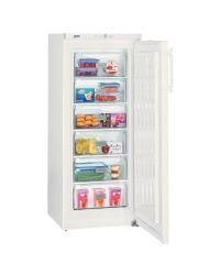 Liebherr GP 2433 frost-protect Freezer Capacity 192 Litre