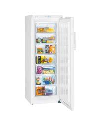 Liebherr GP 2733 Comfort SmartFrost Freezer Capacity 225 Litre
