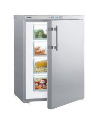Liebherr GPesf 1476 Premium Freezer Capacity 103 Litre