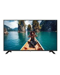 "Linsar GT43LUXE 43"" Full HD TV A+ Energy Rated"