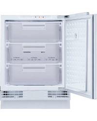 Siemens GU15DAFF0G Built in Freezer 106 Litre