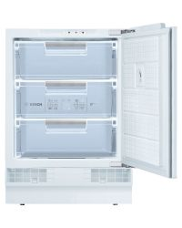 Bosch GUD15AFF0G Built Under Freezer 98L