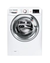 Hoover H3D4965DCE 9kg/6kg 1400 Spin Washer Dryer