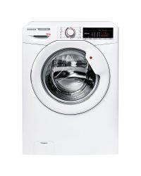 Hoover H3W4105TE 10kg 1500 Spin Washing Machine