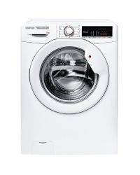Hoover H3W47TE 7kg 1400 Spin Washing Machine