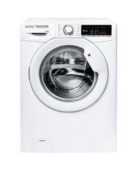 Hoover H3W58TE 8Kg 1500rpm Washing Machine ***FREE_STEAMJET***