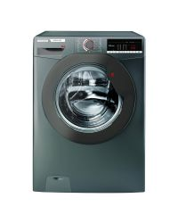 Hoover H3W58TGGE  8Kg 1500rpm Washing Machine