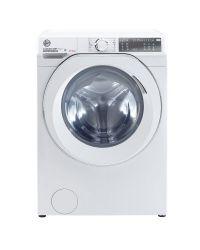 Hoover HDB5106AMC 10kg/6kg 1500 Spin Washer Dryer ***FREE_STEAMJET***