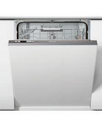Hotpoint HIC3B19UK 60cm Full Integrated Dishwasher