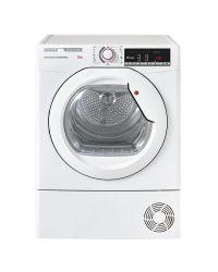 Hoover HLXV9TG 9Kg Vented Dryer