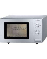 Bosch HMT72G450B 17 Litre Microwave - S/Steel