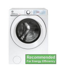 Hoover HWB59AMC 9Kg 1500rpm Washing Machine