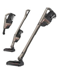 Miele HX1POWER Cordless Vacuum Cleaner - 60 Minute Run Time