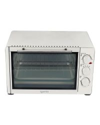Igenix IG7131 Table Top Mini Oven 30L