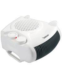Igenix IG9010 2.0kW Fan Heater