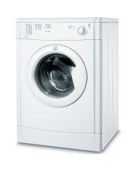 Indesit IDV75 7Kg Vented Tumble Dryer