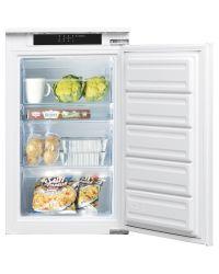 Indesit INF901EAA Built in Freezer 100 Litres