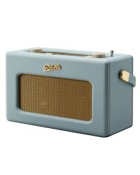 Roberts Revival iStream 3 Duck Egg Internet Radio