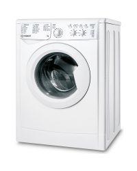 Indesit IWC71252WUKN 7kg 1200 Spin Washing Machine