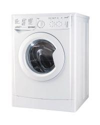 Indesit IWC91282 9kg 1200 Spin Washing Machine
