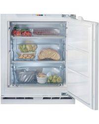Indesit IZA1 Built Under Freezer 91L