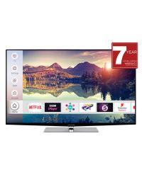 Mitchell & Brown JB-431811FSM4K 4K ULTRA HD SMART TV